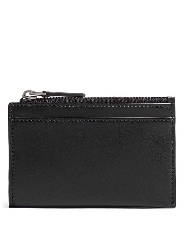 Ravenna Slg Zip Card Case