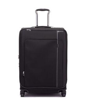 Short Trip Dual Access 4 Wheeled Packing Case Arrivé