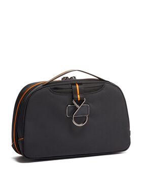 Teron Travel Kit TUMI | McLaren