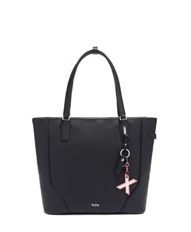 Letter Charm - X Tumi Womens Accents