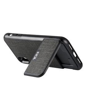 Kickstand Case iPhone XS Max Mobile Accessory