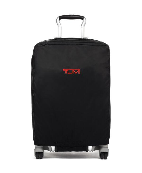 "Travel Accessory 19 Degree Aluminum Expandable 20"" Cover"