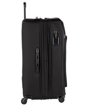 Extended Trip Expandable Packing Case Merge
