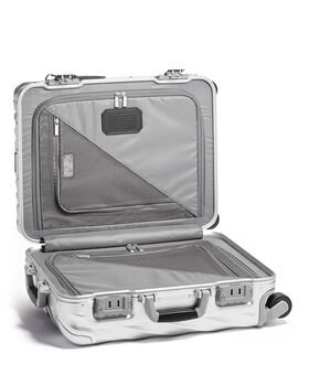 Continental Carry-On 19 Degree Aluminium
