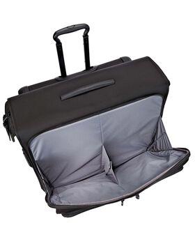 4 Wheeled Extended Trip Garment Bag Alpha 2
