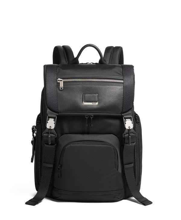 Alpha Bravo Lark Backpack