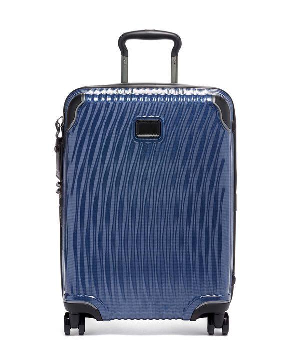 TUMI Latitude Continental Carry-On