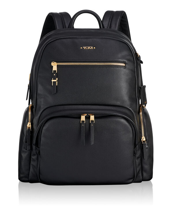 Voyageur Carson Backpack