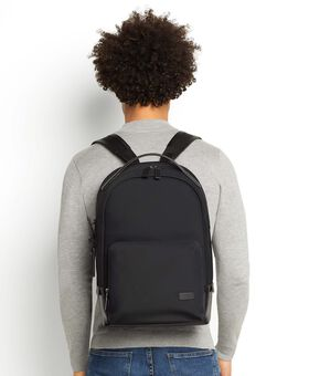 Webster Backpack Spring Ltd Mens