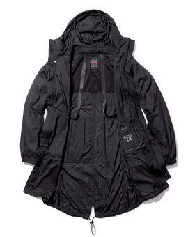 Men's Ultralight Rain Pack TUMIPAX Outerwear