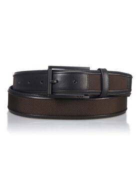 Ballistic Belt OS Belts