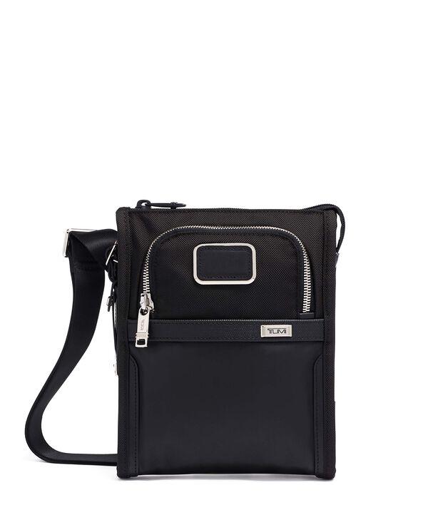Alpha 3 Pocket Bag Small