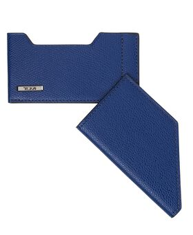 Business Card Case Province Slg