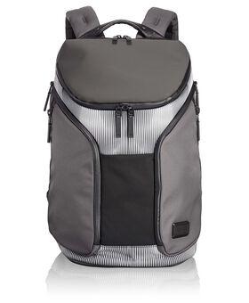 Rockwell Backpack Tumi Tahoe
