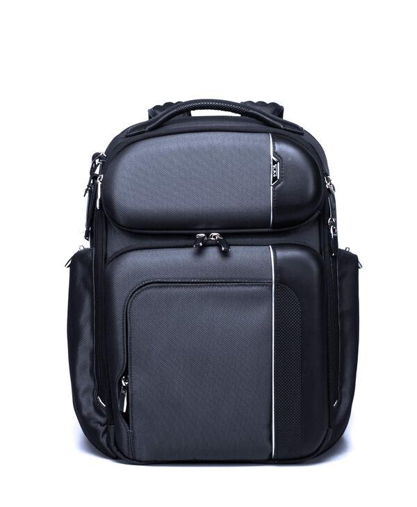 Arrivé Barker Backpack