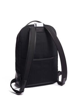 Warren Backpack Harrison