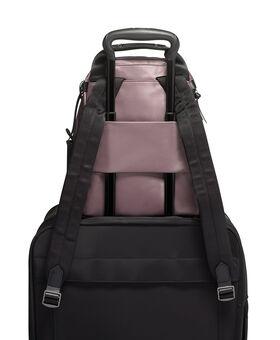 Sterling Backpack Devoe