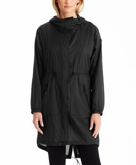 Women's Ultralight Rain Pack Outerwear Womens