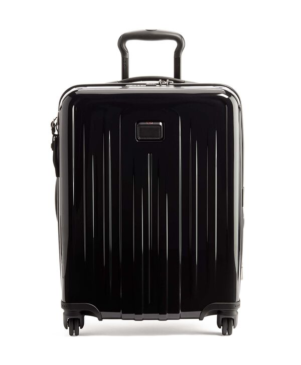 Tumi V4 Continental Expandable 4 Wheeled Carry-On