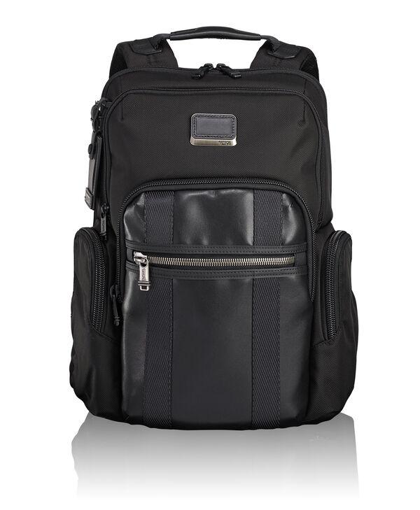 Alpha Bravo Nellis Backpack