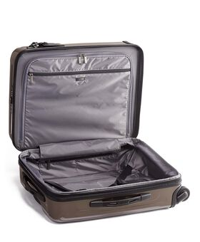 Continental Expandable 4 Wheeled Carry-On Tumi V4
