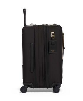 Sutter International Dual Access 4 Wheeled Carry-On Larkin