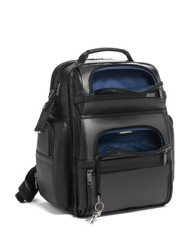 TUMI Brief Pack Alpha 3