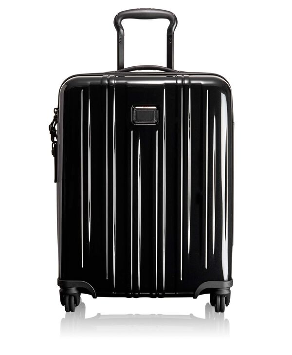 TUMI V3 International Slim Carry-On