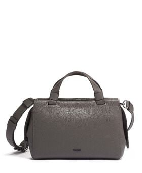 Gracie Crossbody Georgica