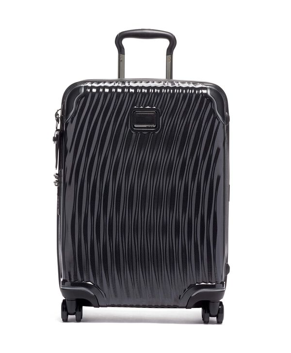 TUMI Latitude Continental Carry-On