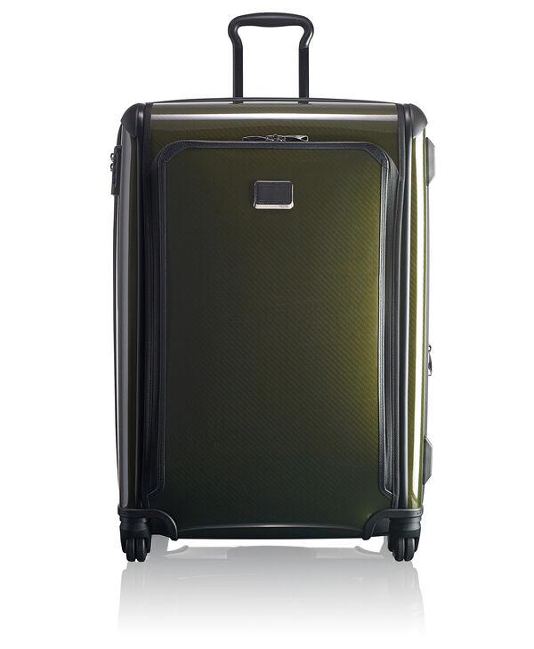 Tegra-Lite® Tegra-Lite® Max Large Trip Expandable Packing Case