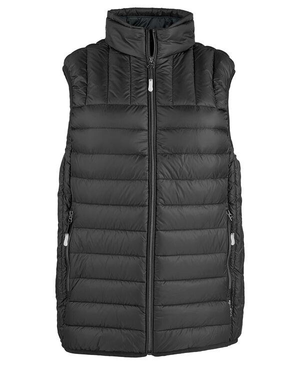 TUMIPAX Outerwear TUMIPAX Men's Vest