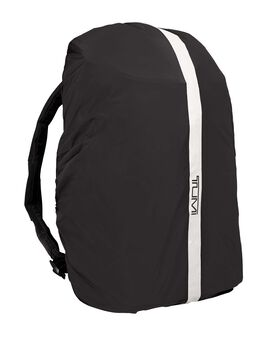Forest Flap Backpack Tumi Tahoe