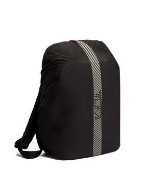 Nottaway Backpack Tumi Tahoe