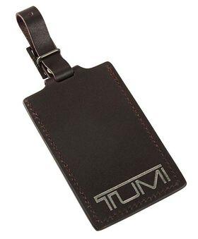 Luggage Tag Tegra-Lite®