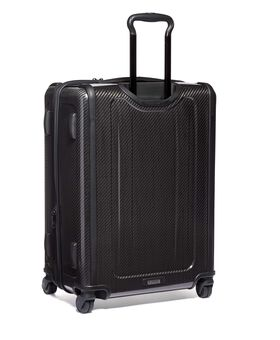 Short Trip Expandable 4 Wheeled Packing Case TEGRA-LITE® 2