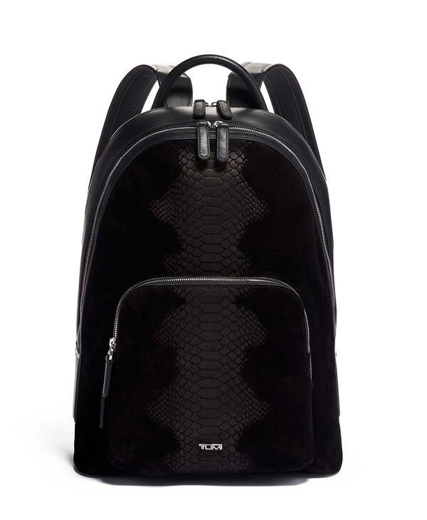 Turin Matteo Backpack