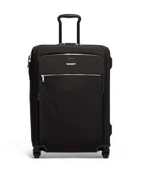 Jordan Short Trip 4 Wheeled Packing Case Larkin