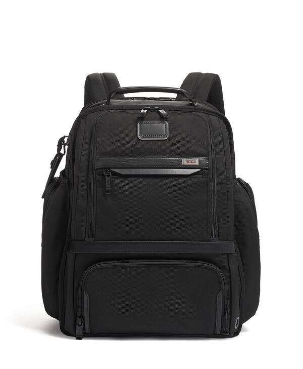 Alpha 3 Travel Packing Backpack