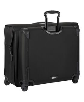 4 Wheeled Medium Trip Garment Bag Alpha 2