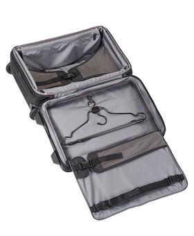 International Expandable 2 Wheeled Carry-On Alpha 2